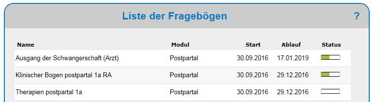 fragebogen_oeffnen