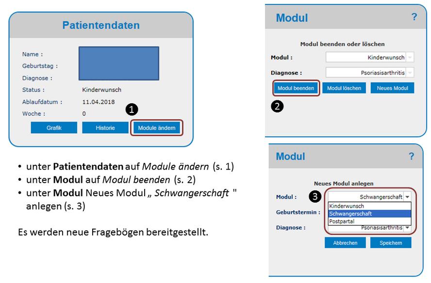module_beenden_eintrittss_2016_webversion