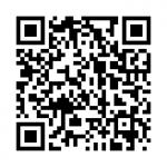QR_iOS