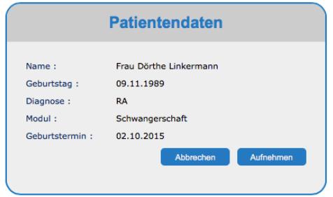 Pat_uebernehmen_Pat_daten